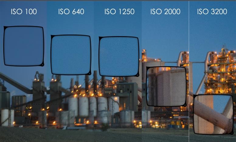 Pruebas ISO 1 (2000x1200)
