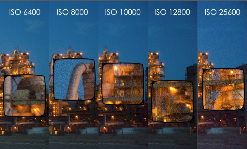 Pruebas ISO 2 (2000x1200)